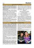Pfarrbrief - Pfarrer von Mayrhofen und Brandberg - Seite 3