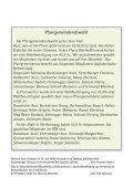 Pfarrwerfen Werfenweng Tenneck Werfen - Seite 2