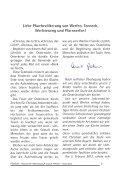 Pfarrwerfen Werfenweng Tenneck Werfen - Seite 3