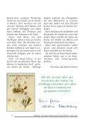 Pfarrwerfen Werfenweng Tenneck Werfen - Seite 4