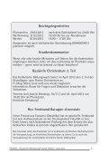 Pfarrwerfen Werfenweng Tenneck Werfen - Seite 5