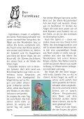 Pfarrwerfen Werfenweng Tenneck Werfen - Seite 6