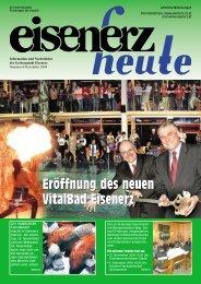 Toller Erfolg bei News-Schultest für die Schulstadt Eisenerz