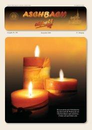 Kerzenschein und Christlaterne leuchten hell die Weihnacht ein ...