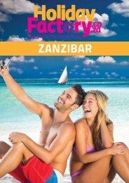 THF Zanzibar Brochure 2017 web