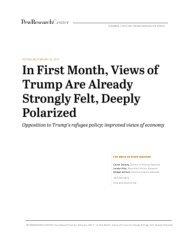 02-16-17-Political-release