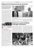 A potheke Haller Lend Natürlich haben wir spezielle - in Hall in Tirol - Seite 4