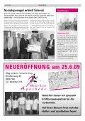 A potheke Haller Lend Natürlich haben wir spezielle - in Hall in Tirol - Seite 7
