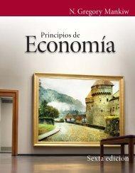 principiosdeeconomia6taedicion-mankiw