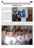 Rum-Journal 2005/4 (4,7 MB) - Marktgemeinde Rum - Seite 7