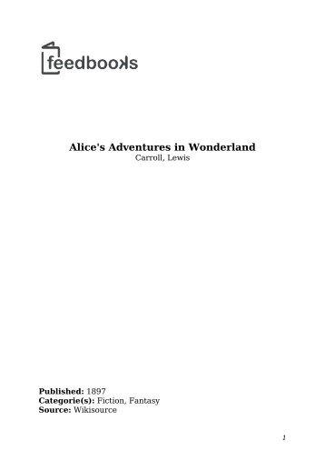 Alice_s-Adventures-in-Wonderland