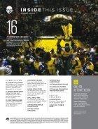 Autoweek - January 23_ 2017 magazine-pdf.org - Page 4