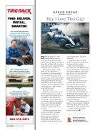 Autoweek - January 23_ 2017 magazine-pdf.org - Page 6