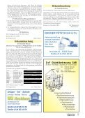 Amtsblatt Nr. 12/2009 vom 29.12.2009 - Gemeinde Kreuzau - Page 5