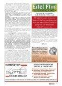 Amtsblatt Nr. 12/2009 vom 29.12.2009 - Gemeinde Kreuzau - Page 7