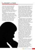 E-Magazine|Free - Page 5