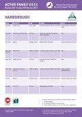 WEEK - Page 6