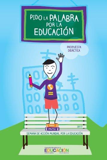 Unidad-didactica-Pido-la-Palabra-por-la-educacion