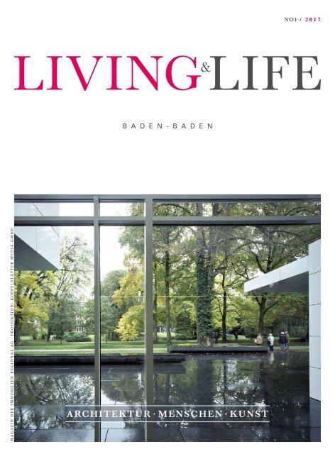 Living_Life_1_2017_150dpi_RGB