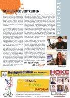 OSE MONT Februar 2017 - Seite 3
