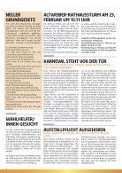 OSE MONT Februar 2017 - Seite 6
