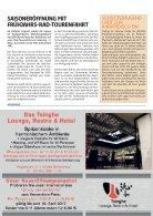 OSE MONT Februar 2017 - Seite 7