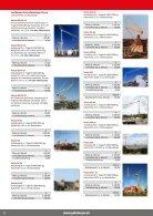 Mietpreisliste_gebrmayer - Seite 6