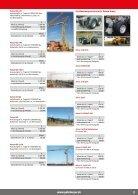 Mietpreisliste_gebrmayer - Seite 7
