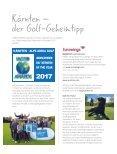 Golfmagazin - Seite 4