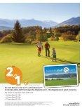 Golfmagazin - Seite 7