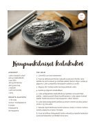 Makuviikko Reseptivihko 8 Perheboksi - Page 4