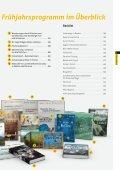 Volk Verlag München Programm Frühjahr 2017 - Page 3