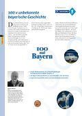 Volk Verlag München Programm Frühjahr 2017 - Page 4