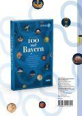 Volk Verlag München Programm Frühjahr 2017 - Page 5