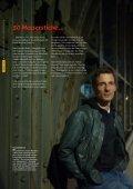 Volk Verlag München Programm Frühjahr 2017 - Page 6