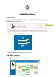 Parental_Access_-_User_Guide
