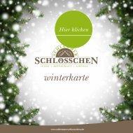 winterkarte_12_2016_web