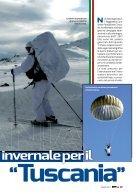 36_39 Tuscania - Page 2