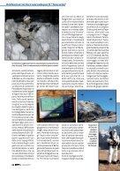 36_39 Tuscania - Page 3
