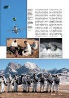 36_39 Tuscania - Page 4