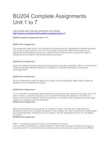 unit 1 assignments H bio paleobiogeography--web links unit 1 biochemistry--syllabus,  assignments, labs unit 1 biochemistry--web links unit 2 enzymes--syllabus,  targets,.
