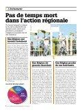 Hautes-Pyrénées - Page 2