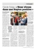 Hautes-Pyrénées - Page 3