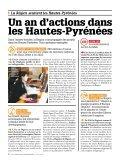 Hautes-Pyrénées - Page 4