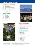 Anz. So. 05 - Alpenverein Garmisch-Partenkirchen - Page 2