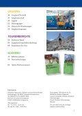 Anz. So. 05 - Alpenverein Garmisch-Partenkirchen - Page 3