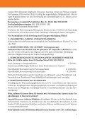 Anz. So. 05 - Alpenverein Garmisch-Partenkirchen - Page 7