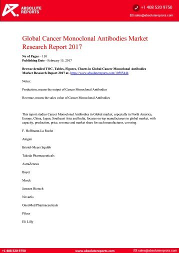 Global-Cancer-Monoclonal-Antibodies-Market-Research-Report-2017