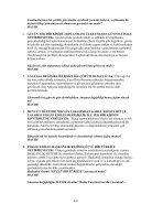 NEDEN HAYIR! PDF - Page 2