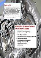 Broschüre zu Stapler PDF - Seite 2